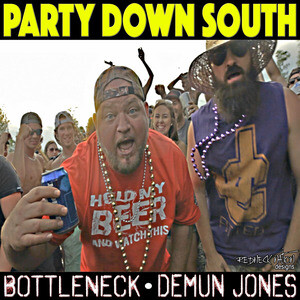 Party Down South Feat Demun Jones Songs Download Party Down South Feat Demun Jones Songs Mp3 Free Online Movie Songs Hungama