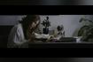 He Mei Tian Jiang Zai Jian Lyric Video