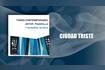 Ciudad Triste Official Audio