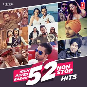 High Rated Gabru 52 Non Stop Hits Songs Download High Rated Gabru 52 Non Stop Hits Songs Mp3 Free Online Movie Songs Hungama