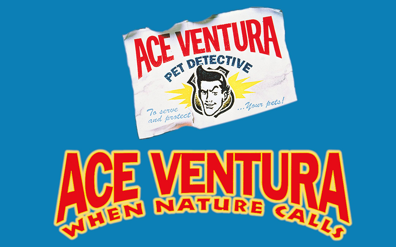 ace ventura when nature calls watch online free