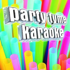 Jealous Made Popular By Nick Jonas Karaoke Version Song Jealous Made Popular By Nick Jonas Karaoke Version Mp3 Download Jealous Made Popular By Nick Jonas Karaoke Version Free Online