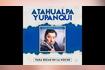 Mi Mala Estrella Official Audio