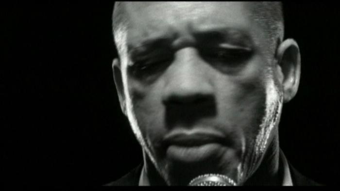 Métèque Official Music Video