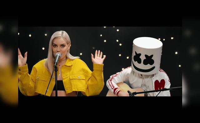 FRIENDS Acoustic