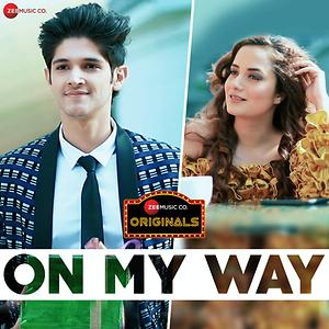 on my way mp3 song free download