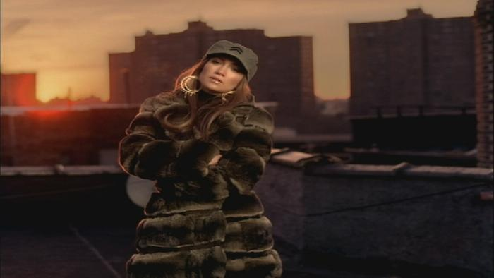 Hold You Down Radio Edit Video