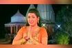 Mandir Mein Diyna Barav