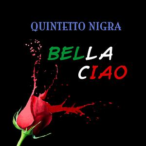 bella ciao song mp3 free download