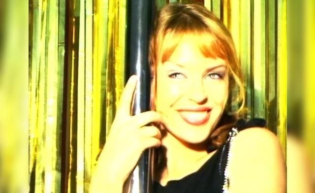 Your Disco Needs You German Almighty Radio Edit
