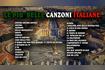 LE PIU' BELLE CANZONI ITALIANE