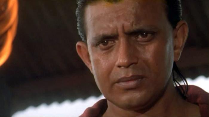 Phool Ye Angar Ban Gaya Video Song from Phool Aur Angaar | Hindi Video  Songs | Video Song : Hungama