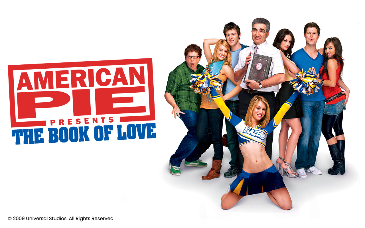 american pie 8 free download mp4