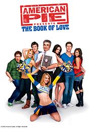 American pie book of love full movie online