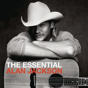 Little Bitty Song Little Bitty Mp3 Download Little Bitty Free Online The Essential Alan Jackson Songs 2010 Hungama
