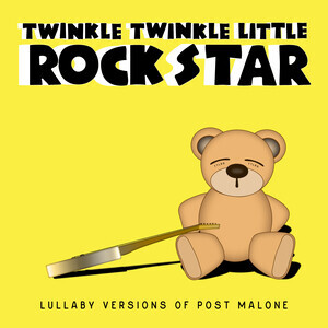 Lullaby Versions Of Post Malone Songs Download Lullaby Versions Of Post Malone Songs Mp3 Free Online Movie Songs Hungama
