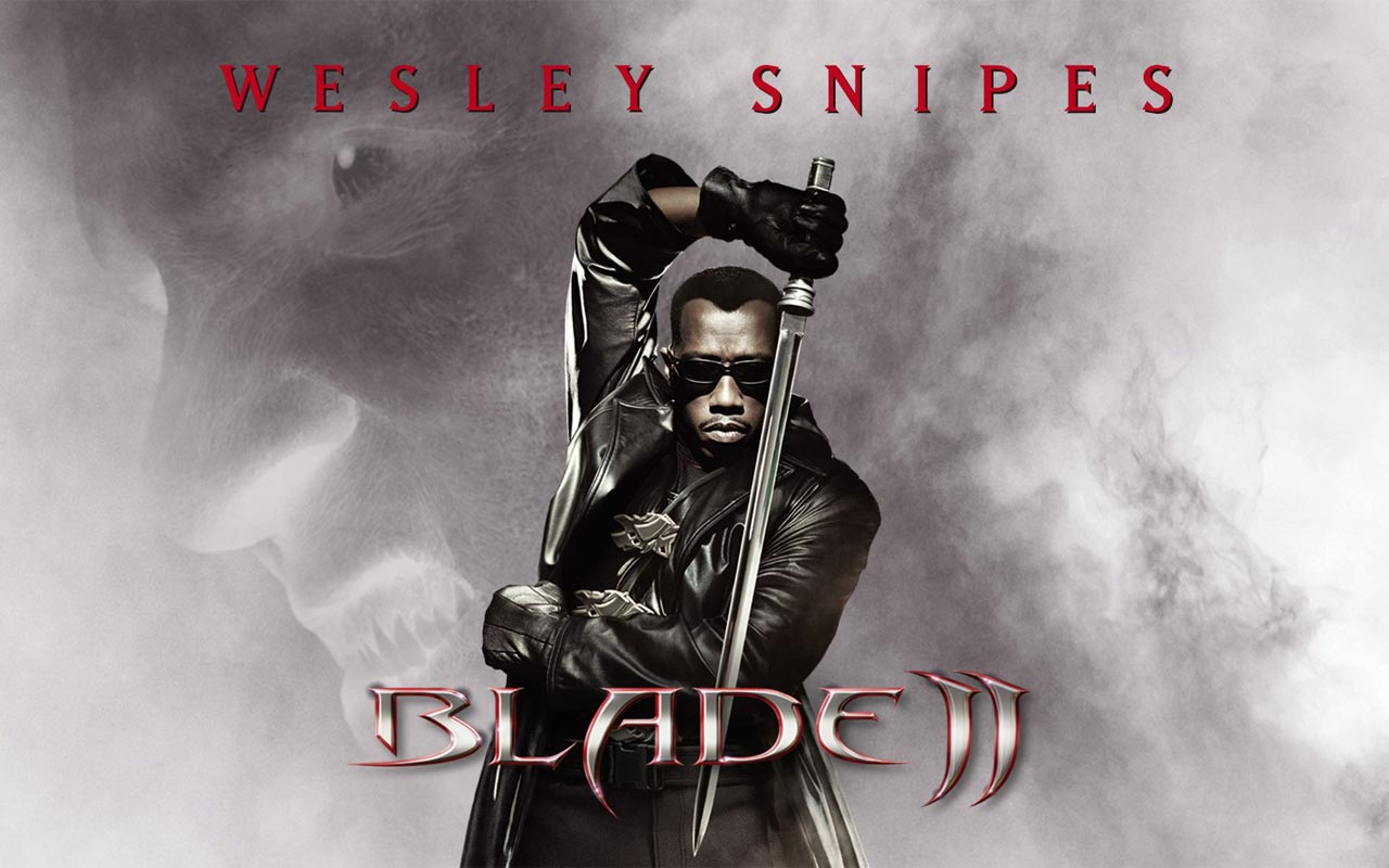 blade 1 full movie in hindi free download
