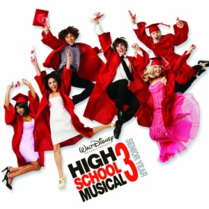 high school musical 3 free mp3 download