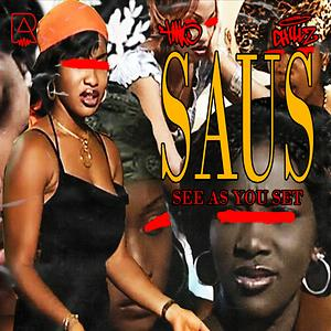 See as You Set (Saus) Songs Download | See as You Set (Saus) Songs ...