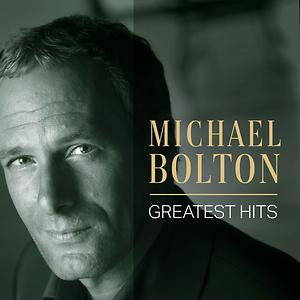 Can I Touch You There Song Can I Touch You There Mp3 Download Can I Touch You There Free Online Michael Bolton Greatest Hits Songs 2020 Hungama