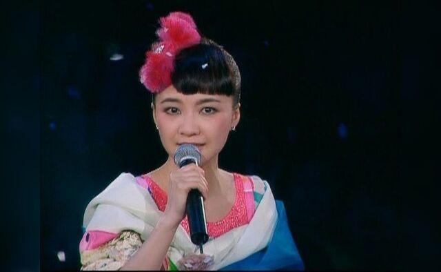 Piao Xue 2003 Live