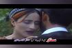 Yeh Man Patah Nahi Mahan - Hit Pashto Dance Song