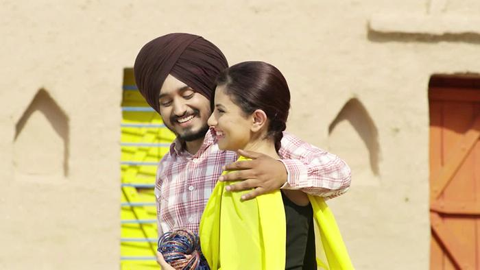 Love You Truck Bhar Ke Video Song From Love You Truck Bhar Ke Punjabi Video Songs Video Song Hungama