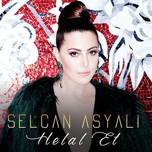 Seni Severdim Mp3 Song Download Seni Severdim Song By Selcan Asyali Seni Severdim Songs 2016 Hungama