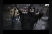Fiktsija (feat. KrIP-a-krIP & Obe 1 Kanobe)