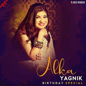 alka yagnik songs list free download mp3