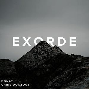 Ix Song | Ix MP3 Download | Ix Free Online | Exorde Songs (2019) – Hungama