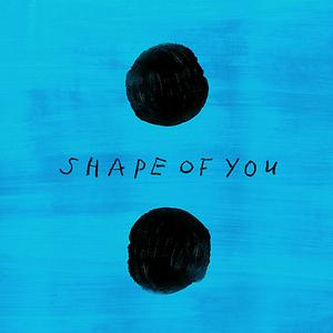 Shape Of You Song Download Shape Of You Mp3 Song Download Free Online Songs Hungama Com