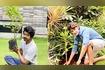 Vijay Accepted Mahesh Babu's Challenge