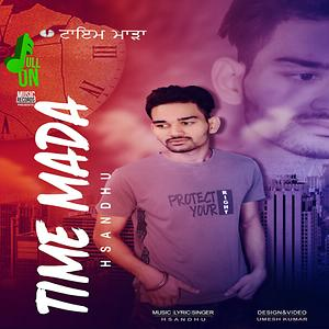 Time Mada Songs Download Time Mada Songs Mp3 Free Online Movie Songs Hungama Shimada bros entertainment presents new song. time mada songs mp3