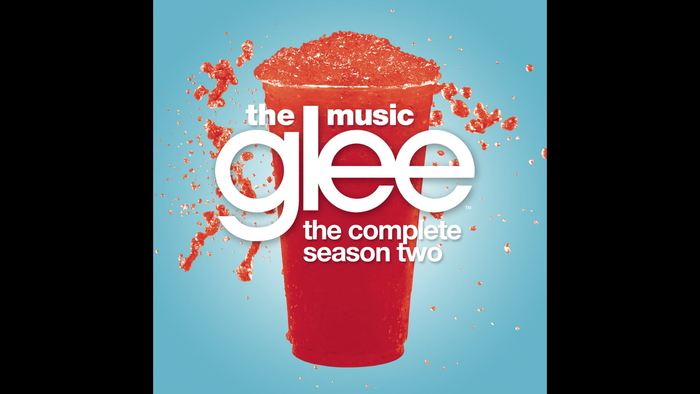 Losing My Religion Glee Cast Version Cover Image Version
