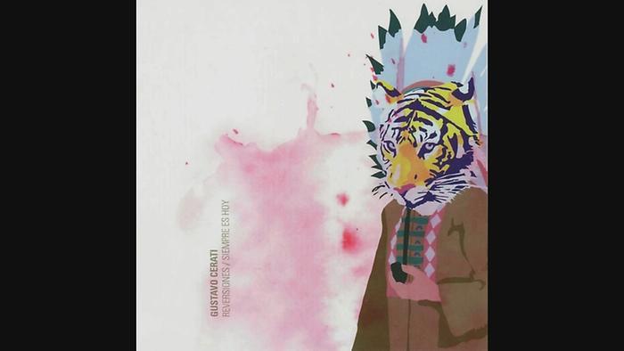 Casa Leandro Fresco Remix Pseudo Video