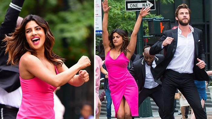 PCs NY Dance