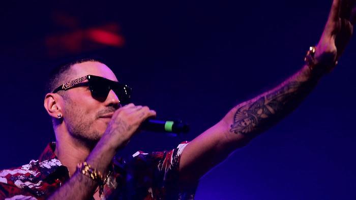 Don Live  Status Tour 2015 Carroponte  Milano 562015