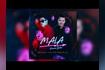 Mala (feat. Victor Manuelle) Salsa Remix