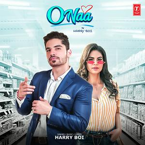 O Naa Songs Download | O Naa Songs MP3 Free Online :Movie Songs - Hungama