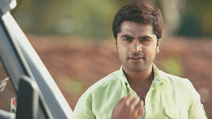 Unnale Unnale Full Song
