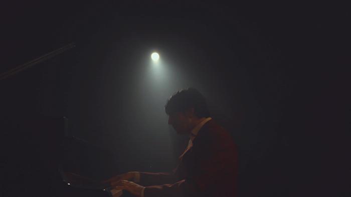 Beautiful Chinese Version Lyric Video