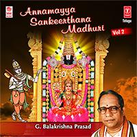 balakrishna prasad songs mp3 free download