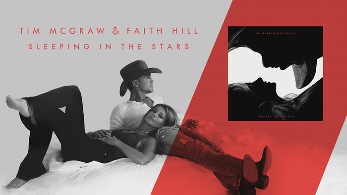 Sleeping in the Stars Audio