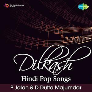 Dil Mera Chahe Song Dil Mera Chahe Mp3 Download Dil Mera Chahe Free Online Dilkash Hindi Pop Songs P Jalan D Dutta Majumdar Songs 2007 Hungama