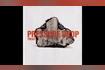 Rhudeboy Rhapsody Official Audio