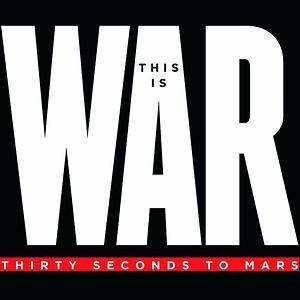 30 seconds to mars hurricane original free mp3 download