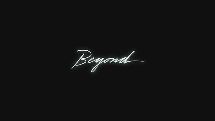 Beyond Official Audio