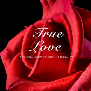 Thats Why I Love You So Much Song Thats Why I Love You So Much Mp3 Download Thats Why I Love You So Much Free Online True Love Songs 2018 Hungama