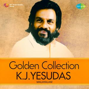 Golden Collection K J Yesudas Songs Download Golden Collection K J Yesudas Songs Mp3 Free Online Movie Songs Hungama He has recorded more than 55,000 songs in many languages including malayalam, tamil, hindi, kannada, telugu, bengali, gujarati, oriya, marathi, punjabi, sanskrit, tulu, malay, russian. golden collection k j yesudas songs